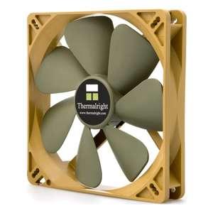 Вентилятор для корпуса Thermalright TY-141SQ