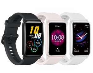 Умные часы Honor Watch ES (цена при покупке 2-ух штук)