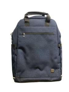 Рюкзак WIWU Pioneer Backpack Pro