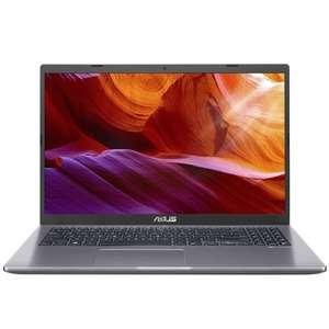 Ноутбук ASUS VivoBook R521JB-EJ280T