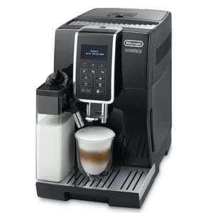 Автоматическая кофемашина Delonghi ECAM350.55.B