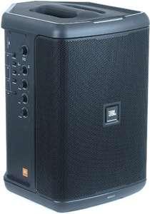 Акустическая система JBL Eon One Compact (COMPACT-EK)