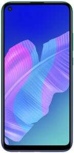 [Владивосток] Смартфон Huawei P40 Lite E 4/64Gb ( NFC Google сервисов нету)