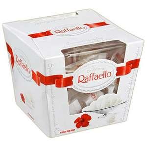 [Балаково] Конфеты Raffaello 150 гр