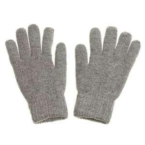 Перчатки зимние мужские Sevenext на profmax