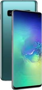 Смартфон Samsung G973 Galaxy S10 8/128Gb