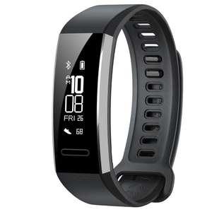 Фитнес-браслет Huawei Band 2 Pro (GPS)