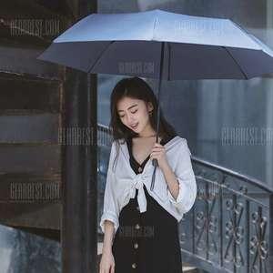 Зонт 90FUN от Xiaomi Youpin