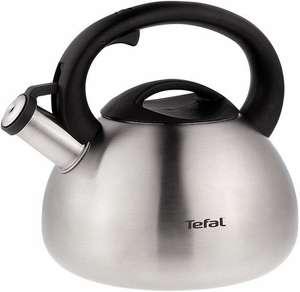 [Новокузнецк] Чайник Tefal C79210242.5 литра