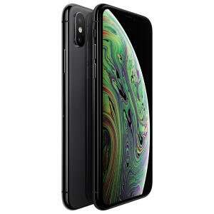 iPhone XS как новый 256GB Space Gray (Tmall)