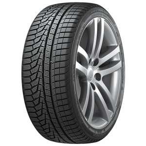 Автомобильная шина Hankook Tire Winter Icept Evo 2 W320 205/60 R16 92h зимняя