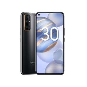 Смартфон Honor 30 8+128 Гб