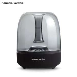 Беспроводной динамик Harman Kardon Aura Studio 2 (Tmall)