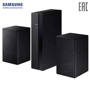 Акустическая система для саундбаров Samsung SWA-8500S/RU (Tmall)