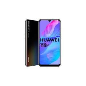 Смартфон Huawei Y8p 4/128 Гб, NFC (со связью такая цена)