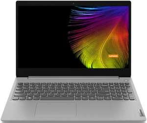 "Ноутбук Lenovo IdeaPad 3 15IIL05 (15.6"", IPS, Intel i3-1005G1, 8 Gb, 512 Gb SSD, UHD Graphics G1, DOS)"