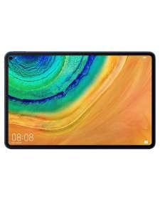 "Планшет Huawei MatePad Pro 10.8"", 6/128Gb"
