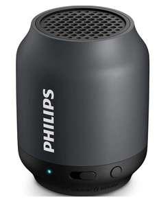 Беспроводная колонка Philips BT25