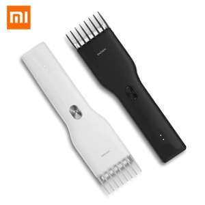 Триммер для волос Xiaomi Mijia ENCHEN Boost