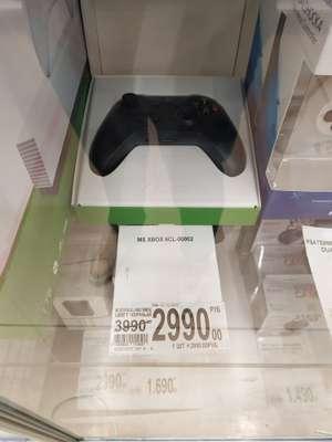 [Нижний Новгород] Геймпад Microsoft Xbox One Wireless