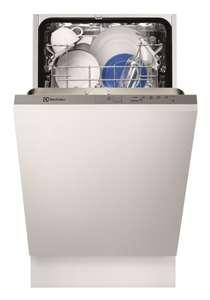 [Нижний Тагил и не только] Посудомоечная машина узкая ELECTROLUX ESL94200LO
