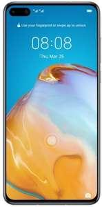 Смартфон Huawei p40 8/128
