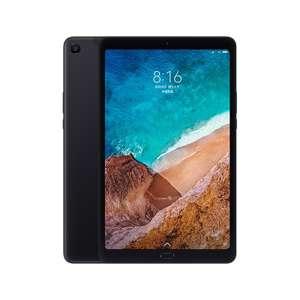 Планшет Xiaomi Mi Pad 4 Plus, 4Гб, 64ГБ, LTE за $243.99