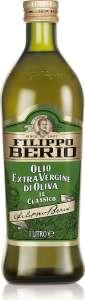 [Тверь] Оливковое масло Filippo Berio Extra Vergin 1л