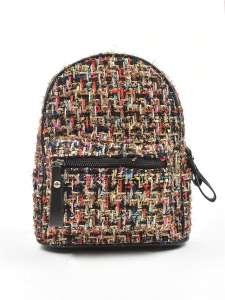 GR accessorize Рюкзак (вместимость 5л)