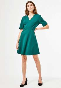 Платье Dorothy Perkins (размеры от 40 до 50)