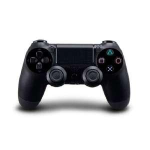 Беспроводной геймпад DualShock 4