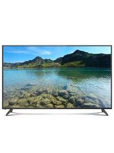 "Телевизор BQ 50S01B, 49.5 "", FHD, smart, wifi, dvb t2-s2"