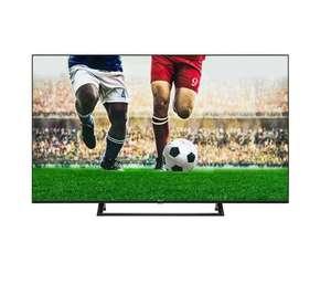 """Телевизор Hisense 65A7300F, 65"""", 4K UHD, Smart TV, Wi-Fi (цена в приложении)"""