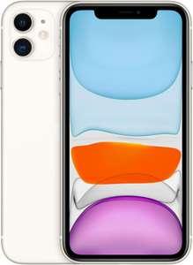 Apple iPhone 11 64 GB (все цвета)