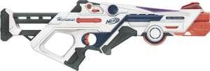 Игровой набор Nerf Laser Ops Дельтаберст E2279EU4