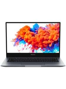 Ноутбук Honor MagicBook 14 256Gb SSD