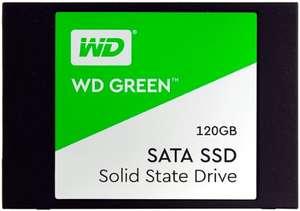 50% баллов за SSD, например 888 за WD green 120Gb и другие модели