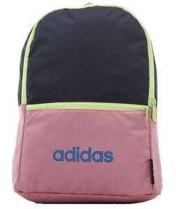 Рюкзак Adidas CLSC
