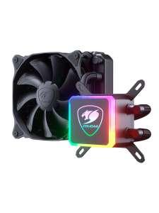 Охлаждение процессора COUGAR LIQUID COOLING Aqua 120