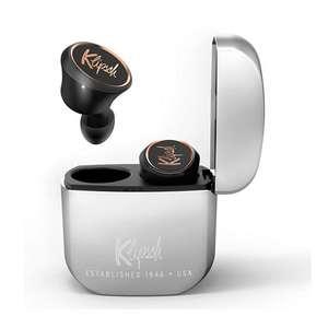 Klipsch T5 True Wireless Silver