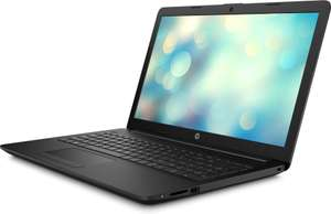 "HP 15-da3022ur, 15.6"", IPS, Intel Core i5 1035G1 1.0ГГц, 8ГБ, 256ГБ SSD"