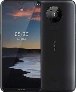 Смартфон Nokia 5.3 3+64 Гб Dual Sim
