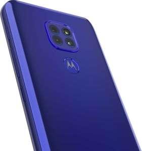 Смартфон Motorola Moto G9 Play 4+64 Гб