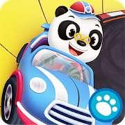 Dr.Panda бесплатно в Google play