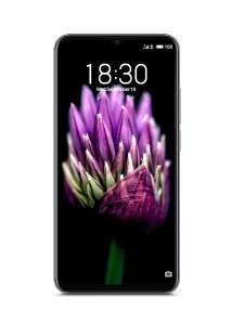 Смартфон Meizu Note 9 64 Гб