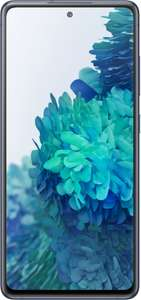Мобильный телефон Samsung Galaxy S20 FE 128GB (скидка по трейд-ин)