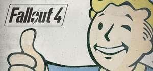 [PC] Fallout 4