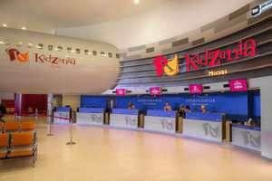 [Мск] Скидка 25% на все типы билетов в Kidzania