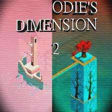 [Android] Odie's Dimension II бесплатно