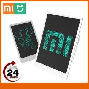 Графический планшет Xiaomi 10''